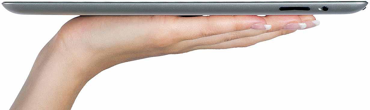 hand_tablet_bg_vb