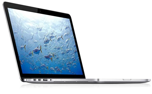 Apple Macbook Pro Repairs Melbourne. St Kilda & Ringwood.