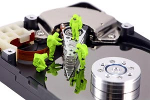 Data Recovery Melbourne. Photo Recovery Melbourne. St Kilda and Ringwood.