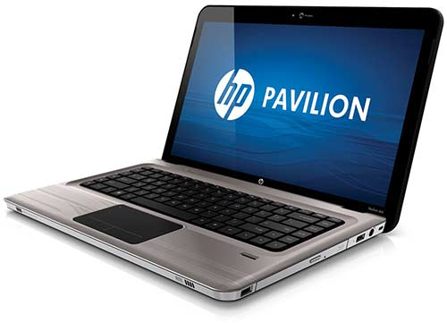 HP Laptop Repairs Melbourne. Melbourne Laptop repairs. St Kilda and Ringwood.