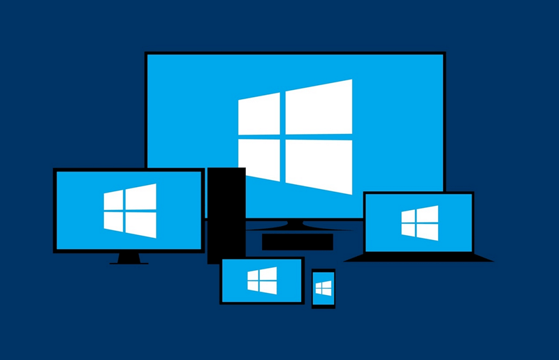 Windows-10-devices-opt